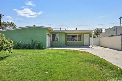 2032 Broadland Avenue, Duarte, CA 91010 - MLS#: TR18187852