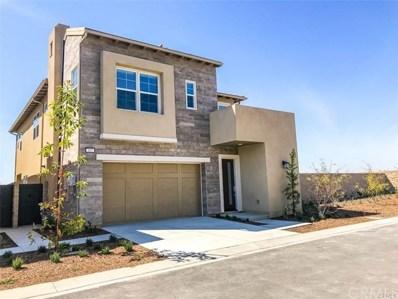 101 Pelican Ln, Irvine, CA 92618 - MLS#: TR18188064