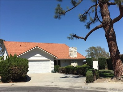 2204 Maystone Place, Rowland Heights, CA 91748 - MLS#: TR18189619