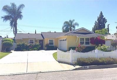1114 Crown Street, Glendora, CA 91740 - MLS#: TR18189876