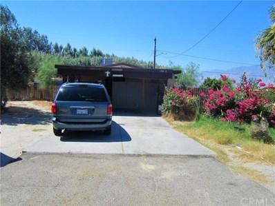 66635 Desert View Avenue, Desert Hot Springs, CA 92240 - MLS#: TR18189886