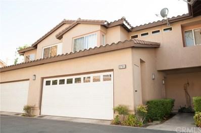 3708 Calle Monada, Riverside, CA 92503 - MLS#: TR18190291