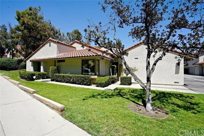 1211 Porto Grande UNIT 1, Diamond Bar, CA 91765 - MLS#: TR18191277