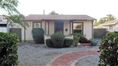 3729 Esmeralda Avenue, El Monte, CA 91731 - MLS#: TR18192402