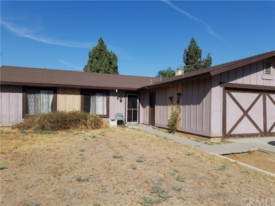 3591 Boston Circle, Riverside, CA 92503 - MLS#: TR18192600