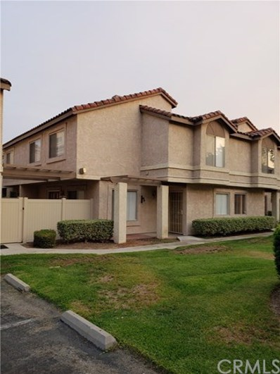 430 Golden Springs Drive UNIT B, Diamond Bar, CA 91765 - MLS#: TR18192689