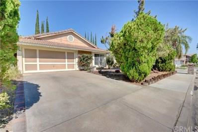 314 Quince Drive, San Jacinto, CA 92582 - MLS#: TR18193240