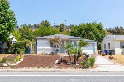 2033 Royal Oaks Drive, Duarte, CA 91010 - #: TR18193483