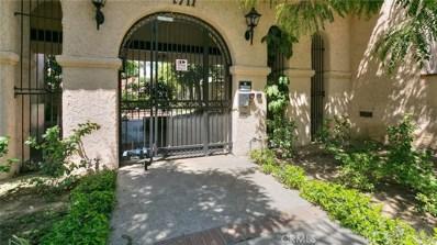 1711 Grismer Avenue UNIT 2, Burbank, CA 91504 - MLS#: TR18194474