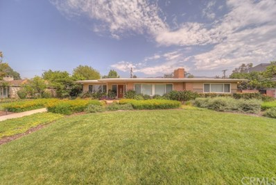 680 E Parkdale Drive, San Bernardino, CA 92404 - MLS#: TR18195382