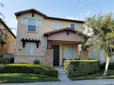 6830 Corybus Street, Chino, CA 91710 - MLS#: TR18195692