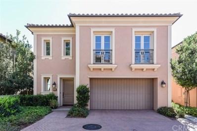 99 Bianco, Irvine, CA 92618 - MLS#: TR18196067