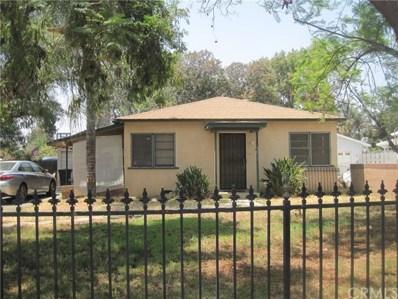 169 N Sunkist Avenue, West Covina, CA 91790 - MLS#: TR18198903