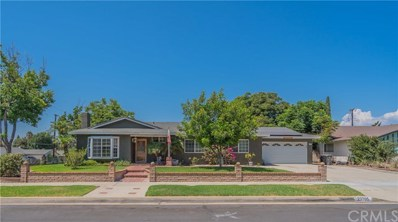 23705 Golden Springs Drive, Diamond Bar, CA 91765 - MLS#: TR18199004