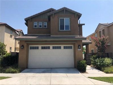 8485 Manola Place, San Bernardino, CA 91730 - MLS#: TR18200163