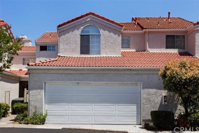 13196 Spire Circle, Chino Hills, CA 91709 - MLS#: TR18200508