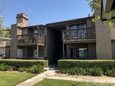 1265 Kendall Drive UNIT 1122, San Bernardino, CA 92407 - MLS#: TR18200914