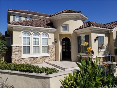 799 Charleston Drive, Claremont, CA 91711 - MLS#: TR18201695