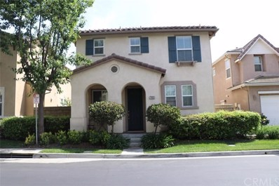 7005 Angora Street, Chino, CA 91710 - MLS#: TR18201901