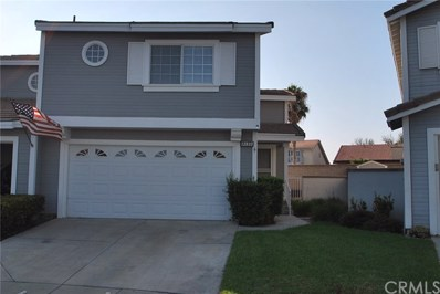 12810 Somerset Place, Chino, CA 91710 - MLS#: TR18201944