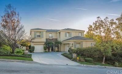 1569 S Westridge Road, West Covina, CA 91791 - MLS#: TR18204316