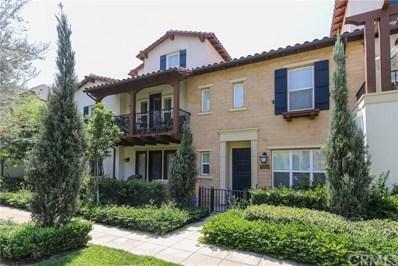 670 E Valencia Street, Anaheim, CA 92805 - MLS#: TR18205333