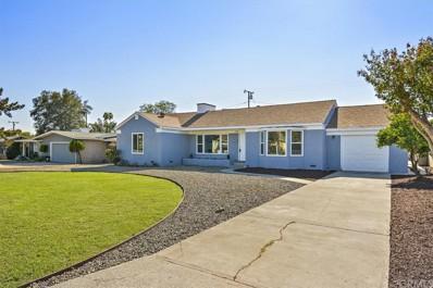 8238 Pepper Avenue, Fontana, CA 92335 - MLS#: TR18205368