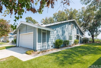 1324 Oahu Street, West Covina, CA 91792 - MLS#: TR18205670
