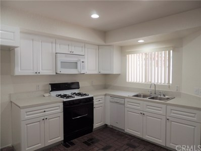 3705 Louisiana Street, West Covina, CA 91792 - MLS#: TR18205696