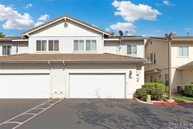 9131 W Rancho Park Circle, Rancho Cucamonga, CA 91730 - MLS#: TR18205962