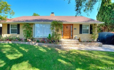 8102 Calmosa Avenue, Whittier, CA 90602 - MLS#: TR18206436