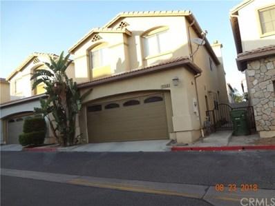 9364 Hawk Eye Lane, Arleta, CA 91331 - MLS#: TR18207839