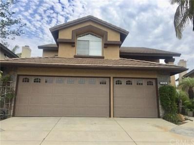 2014 Rancho Hills Drive, Chino Hills, CA 91709 - MLS#: TR18208707