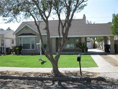 3240 N Pershing Avenue, San Bernardino, CA 92405 - MLS#: TR18209603