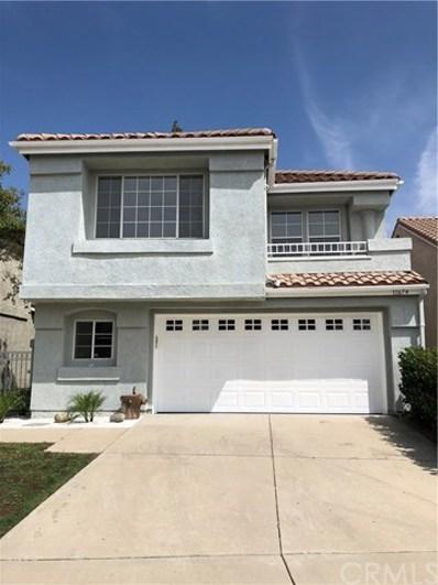 11674 Portofino Dr., Rancho Cucamonga, CA 91701 - MLS#: TR18209716