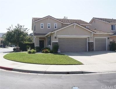 16324 Magenta, Chino Hills, CA 91709 - MLS#: TR18209727