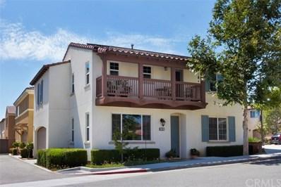 9332 Klusman Avenue, Rancho Cucamonga, CA 91730 - MLS#: TR18209757