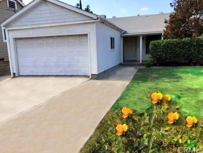 2718 Crestmoore Place, Los Angeles, CA 90065 - MLS#: TR18210258