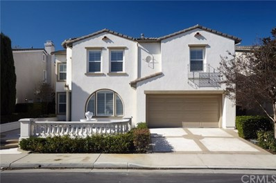 12283 Nantucket Place, Seal Beach, CA 90740 - MLS#: TR18211594