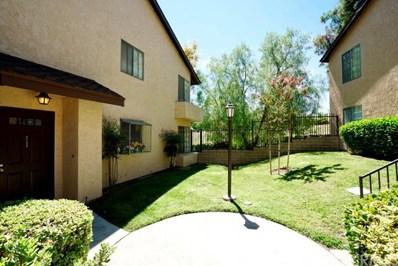 2733 Calle Colima, West Covina, CA 91792 - MLS#: TR18212584