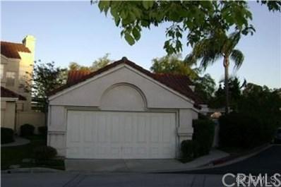 10 Calle Del Mar, Phillips Ranch, CA 91766 - MLS#: TR18212798