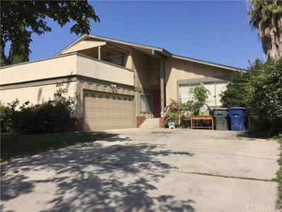 10925 Cochran Avenue, Riverside, CA 92505 - MLS#: TR18212941