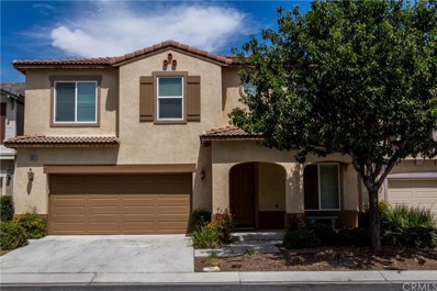 4085 Garvey Way, Riverside, CA 92501 - MLS#: TR18213610