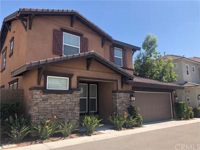 137 Violet Bloom, Irvine, CA 92618 - MLS#: TR18214417