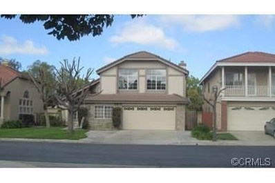 12932 Baltimore Court, Chino, CA 91710 - MLS#: TR18214550
