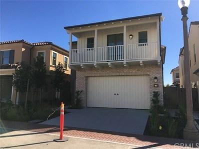 110 Baja, Irvine, CA 92620 - MLS#: TR18215361