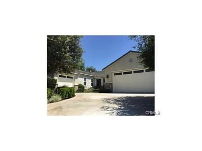 14019 Springwater Lane, Eastvale, CA 92880 - MLS#: TR18215493