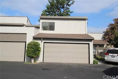 3007 E Via Bruno, Anaheim, CA 92806 - MLS#: TR18217903