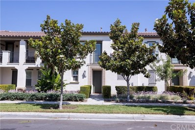 8456 Forest Park Street, Chino, CA 91708 - MLS#: TR18218284