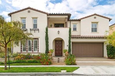 67 Interlude, Irvine, CA 92620 - MLS#: TR18218358